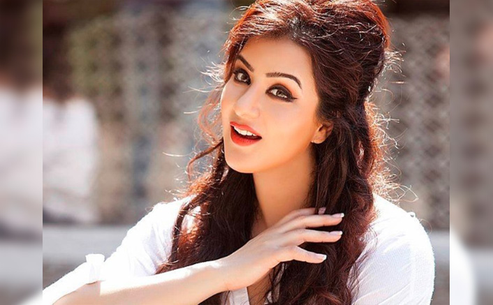 CINTAA REACTS To Shilpa Shinde's Allegations That She Isn't Getting Work In TV Because Of Them
