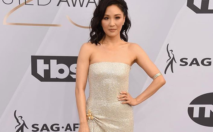 "Constance Wu On Hustlers: ""I Had Been Looking To Play A Character Who Was Deeply Lonely"""