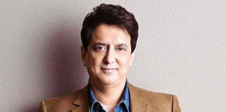 Content is king but stars not fading: Sajid Nadiadwala