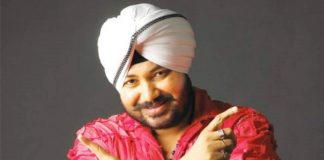 Daler Mehndi: Mentoring kids on music shows my way of giving back to society