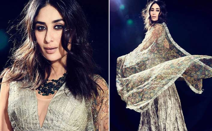 Dance India Dance 7: Kareena Kapoor Khan Looks Gorgeous AF In These Latest Pictures