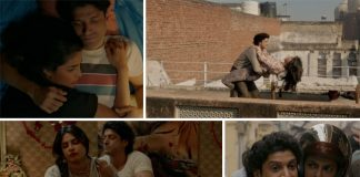Dil Hi Toh Hai From The Sky Is Pink: Priyanka Chopra-Farhan Akhtar's Romance Is What Our Dreams Are Made Of!
