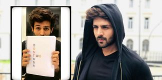 Dostana 2: Kartik Aaryan Starts Preparation For The Sequel!