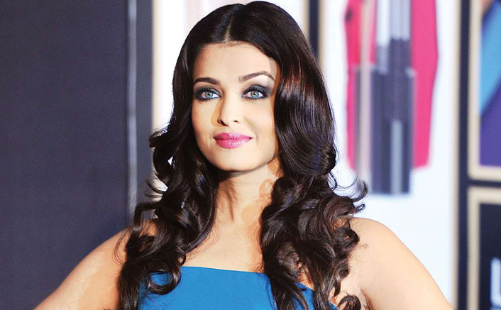 Double Role For Aishwarya Rai Bachchan In Mani Ratnam's Ponniyin Selvan