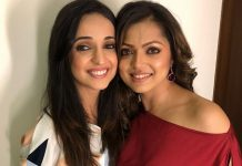 Drashti Dhami's Belated Bday Wish For BFF Sanaya Irani Is Relatable AF - WATCH!