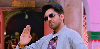 Dream Girl Box Office: 44.57 Crores VS Ayushmann Khurrana's Highest Opening Weekends!