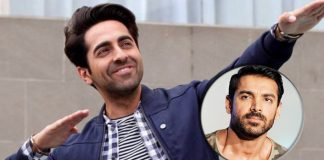 Dream Girl Box Office: Ayushmann Khurran Surpasses John Abraham & 2 Others In Koimoi's Star Power Index!