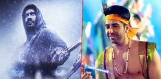 Dream Girl Box Office: Ayushmann Khurrana Starrer Beats Ajay Devgn's Shivaay In 11 Days