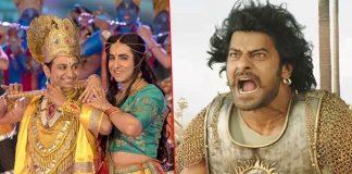 Dream Girl Box Office: Ayushmann Khurrana Starrer Beats Baahubali In 16 Days