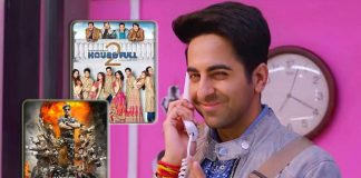 Dream Girl Box Office: Ayushmann Khurrana Starrer Crosses Housefull 2, Holiday & More Films In 15 Days