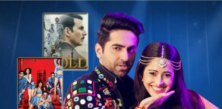Dream Girl Box Office: Go Past The Lifetimes Of Housefull 3, Gold & 3 Others In All Time Grossers!