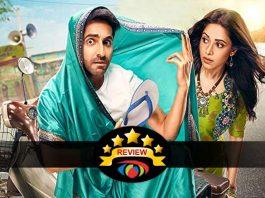 Koimoi | Bollywood News, Box Office, Movie Reviews and Photos