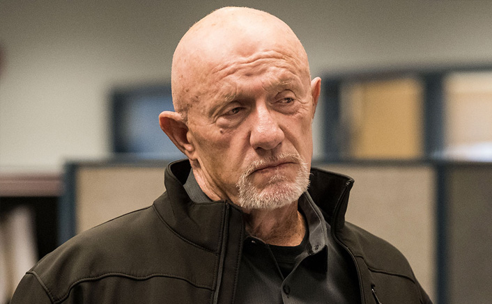 El Camino: Mike Ehrmantraut AKA Jonathan Banks Part Of The Film? The Actor Makes An Interesting Revelation