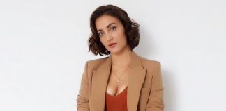 Elli Avram Makes A BIG Revelation & Says Two Directors Wanted To Sleep With Me