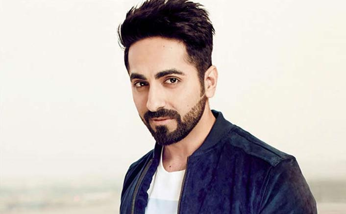 Exclusive! Ayushmann Khurrana reveals who was the first person he told about Pooja and it was not Tahira!
