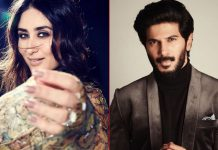 EXCLUSIVE: Dulquer Salmaan's AWKWARD Conversation Kareena Kapoor Khan On Dance India Dance Sets!