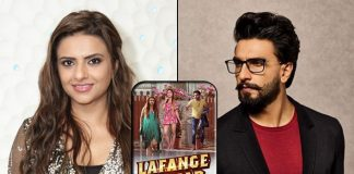 EXCLUSIVE: Ritam Bhardwaj Gets Candid About Her Debut Film Lafange Nawab; Says She Would Love To Work With Ranveer Singh