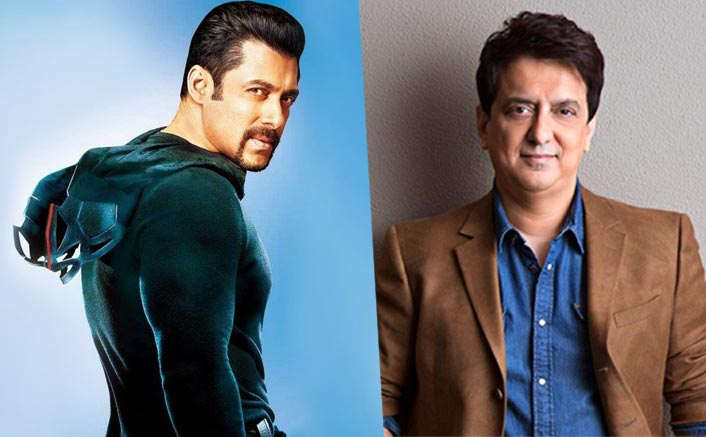 Forget Eid 2020, Salman Khan's Kick 2 Isn't Happening Any Time In Next Year!