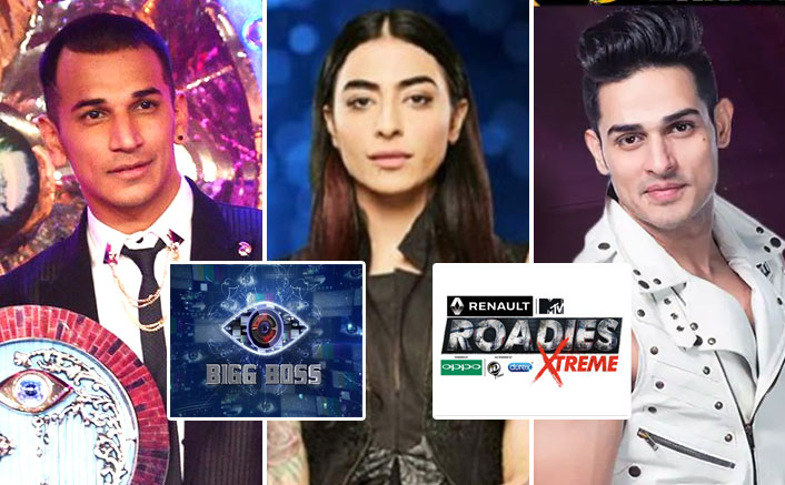 From Roadies to Bigg Boss: These Contestants Know How to Take a Licking and Keep On Ticking, Just Like Timex India Watches