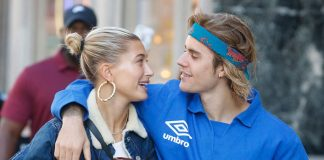 Hailey defends her one-year marriage with Justin Bieber