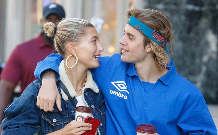 Justin Bieber Is Getting Kinky About His S*x Life With Hailey Bieber & It's Too Much Of A Revelation!