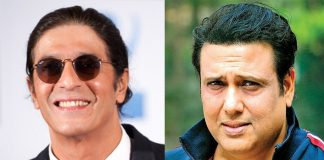Has Govinda Not Got His Due In The Industry? Here's What Friend Chunky Pandey Thinks About His Claim