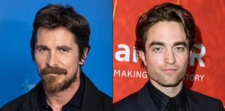 Here's what Christian Bale adviced Batman star - Robert Pattinson