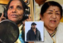 Himesh opens up on Lata's views on Ranu Mondal