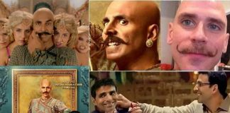 Housefull 4 Trailer: These Mey Mey From The Movie Is Winning the Hearts On Twitter
