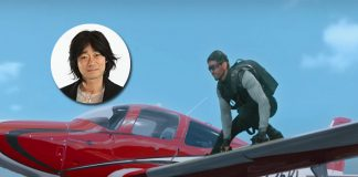 'Hrithik put aside his own safety for the film!' : reveals Hollywood's leading action director, South Korea's SeaYoung Oh!
