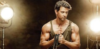 Hrithik Roshan Wants To ONLY Do Action Entertainers