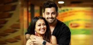 """I Respect Her & Would Love To Work With Her Again,"" Himansh Kohli On Ex-Girl Friend Neha Kakkar"