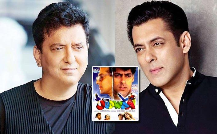 """""""If 1 Salman Khan Didn't Work, How Will 2?"""": Sajid Nadiadwala Recalls Judwaa Times!"""