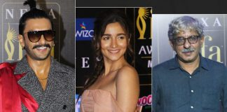 IIFA Awards 2019: From Ranveer Singh To Alia Bhatt To Sriram Raghavan, Here's Who Won Which Award Last Night