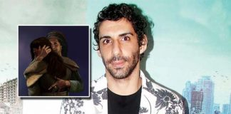 IIFA Awards 2019: Jim Sarbh Gets Nominated In Best Supporting Actor Category For Padmaavat & Announces The News In Malik Kafur's Style