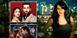 Ishqbaaaz, Qubool Hai To Have The Second Season? Gul Khan REACTS