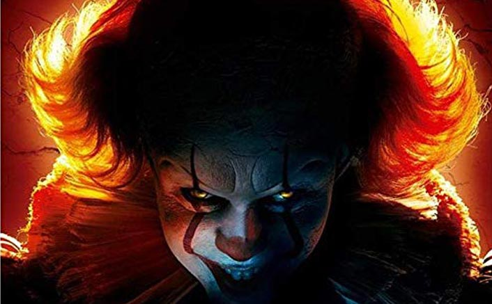 It Chapter Two Movie Review: Continues The Legacy Of Brilliant Horror Sequences!