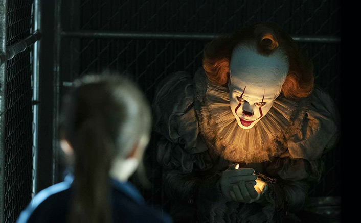 IT Chapter Two Box Office: Clocks The Second Biggest Opening Weekend For A Horror Movie!