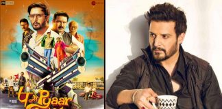 Jimmy Sheirgill's next P se Pyaar F se Farraar exposes the menace of honor killing | Sep 10