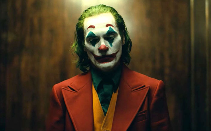 'Joker' effect: LA police to increase visibility at theatres