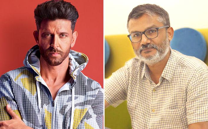 JUST IN! Ramayana: Hrithik Roshan DENIES Being Approached For Nitesh Tiwari's 350 Crore Film!