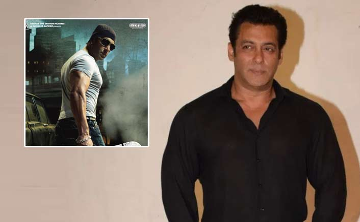 JUST IN! Salman Khan FINALLY Gets His Eid 2020 Film & It's Wanted 2 But With A Twist