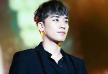 K-pop star interrogated over gambling charges