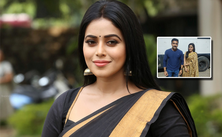 Kaappaan: THIS Is What Poorna Has To Say On Being Part Of Suriya & Mohanlal Starrer