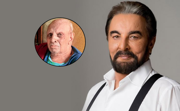 Kabir Bedi Pleads Friends Of Vanraj Bhatia To Donate For Him As The 92-Years-Old National Award Winner Goes Bankrupt