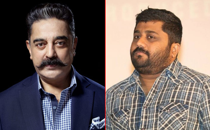 Kamal Haasan Lands In New Trouble, Producer KE Gnanavel Raja Alleges Him For Not Returning His Rs 10 Crores