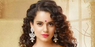 *Kangana Ranaut to sport four looks in Thalaivi, to work with prosthetics expert Jason Collins of Captain Marvel fame*