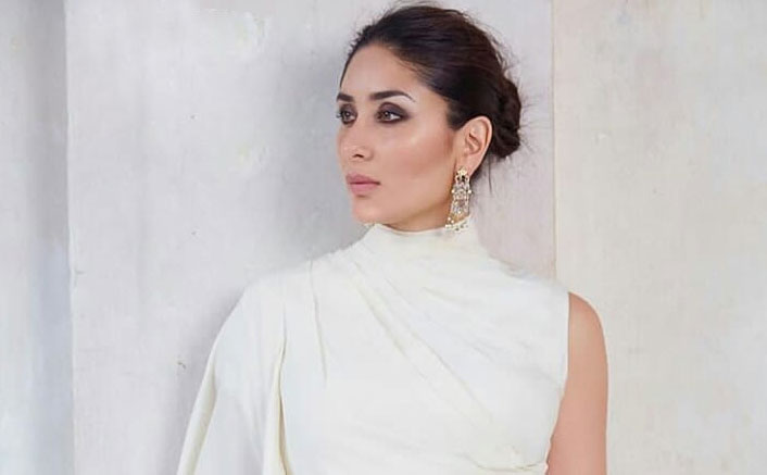 kareena-kapoor-khan-is-film-hunting-but-there-is-a-twist