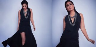 Kareena Kapoor Khan's boho dress costs a whopping amount of Rs 1 lakh