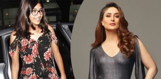 Kareena Kapoor's Advice To Niece Samaira Kapoor Is Every Relative Ever